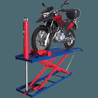 Elevador-de-moto-cilindro-vertical350kg-EMCPV350-