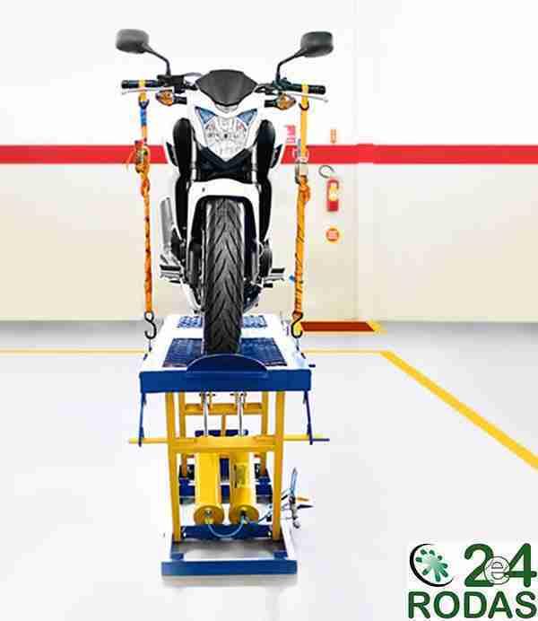 elevador-de-moto-para-lavacao-400kg-EMLP400-frente-