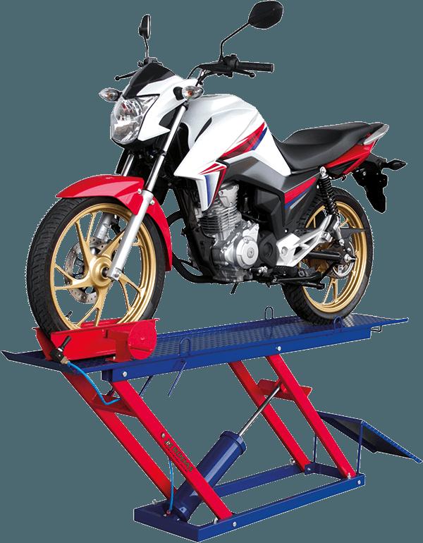 rampa-pneumatica-para-moto-EMCP250