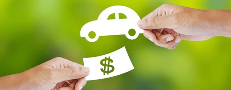 O que não fazer antes de comprar um carro
