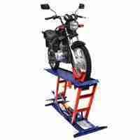 rampa-hidraulica-de-moto-250kg-emch250