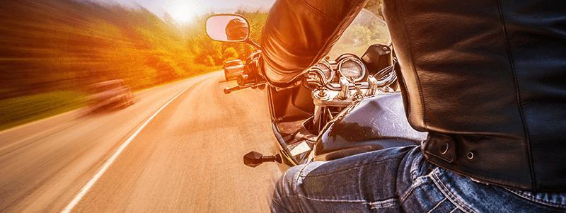 Qual a embreagem ideal para sua moto?