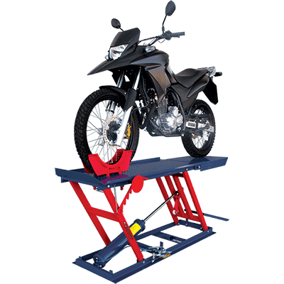 Elevador-de-Moto-Hidraulico-2e4Rodas-400Kg-EMCP400