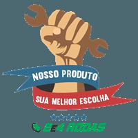 (c) 2e4rodas.com.br