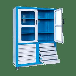 Armário de ferramentas – ARMPM08