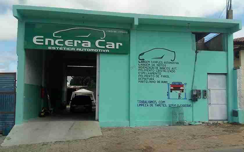 Elevador para Lava Rápido – Elevador Automotivo Hidráulico