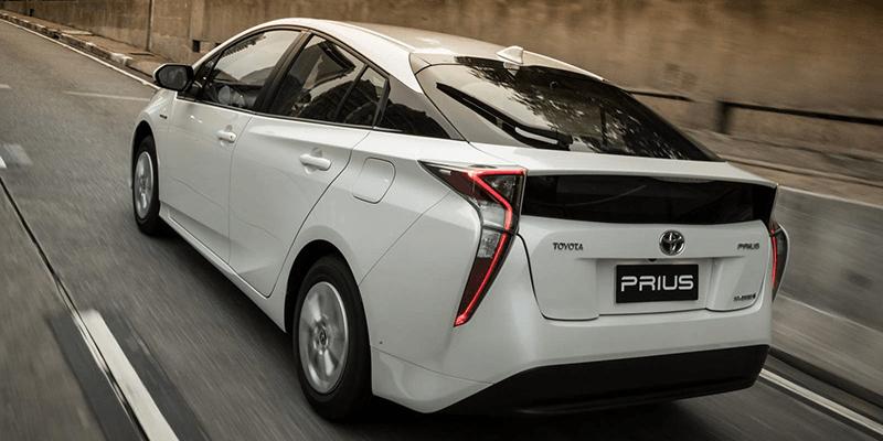 Quais são os carros mais econômicos do Brasil?