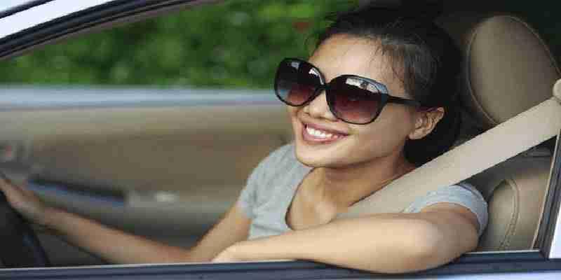 Quais são os 8 carros que as mulheres preferem?