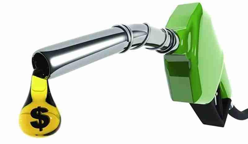 Saiba como economizar combustível?