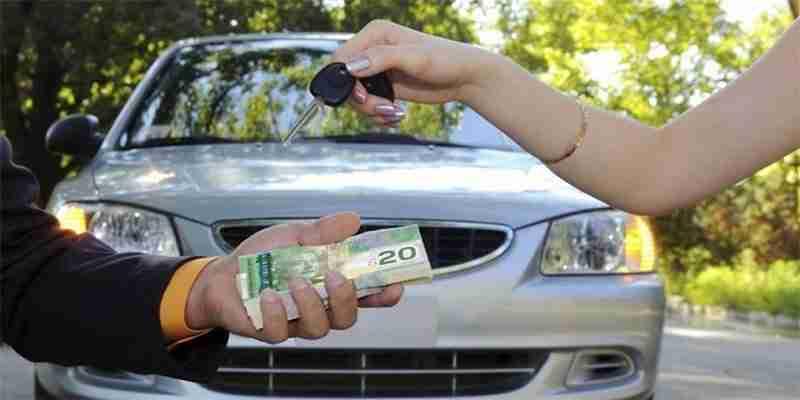Como valorizar seu carro usado na venda?