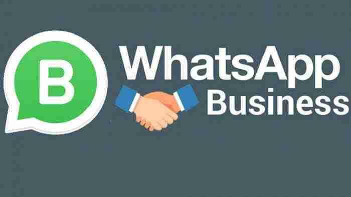 Oficinas mecânicas com Whatsapp são mais lucrativas