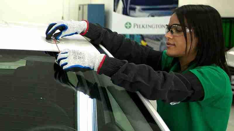 Como a mulheres estão mudando o setor automotivo?