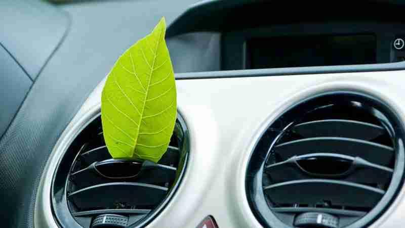 Quais os benefícios da tecnologia RIC no ar condicionado
