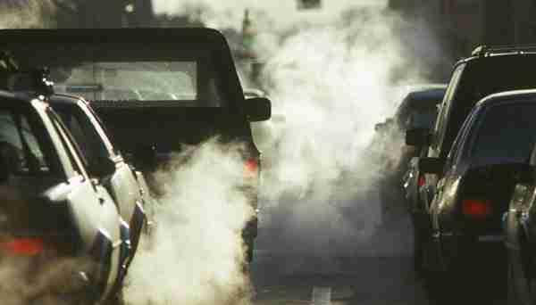 Liberação de veículos leves a diesel, o projeto que gerou polêmica