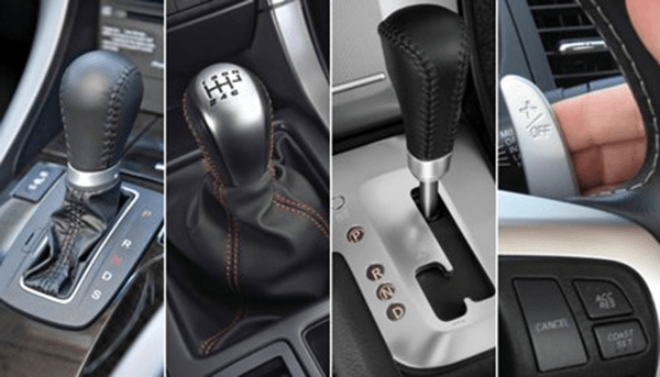 Qual é o melhor câmbio dos automóveis?