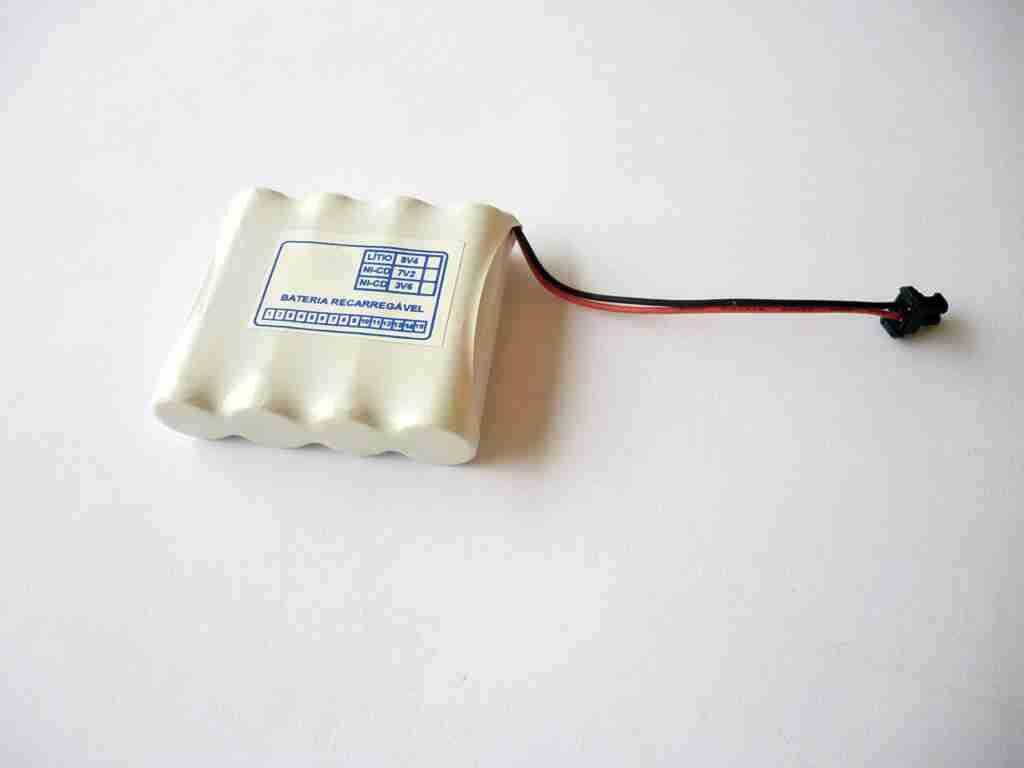 alinhador a laser bateria 4v8