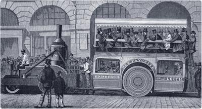 Qual foi o primeiro carro do Brasil?