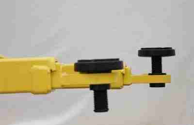 deq4200-detalhe-sapata-redonda-400x400px-compressor