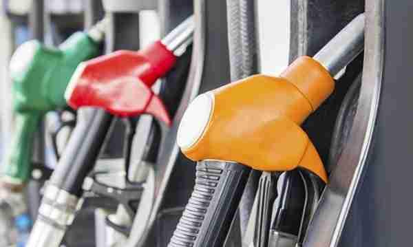 Qual a diferença entre gasolina Comum, Aditivada e a Premium?