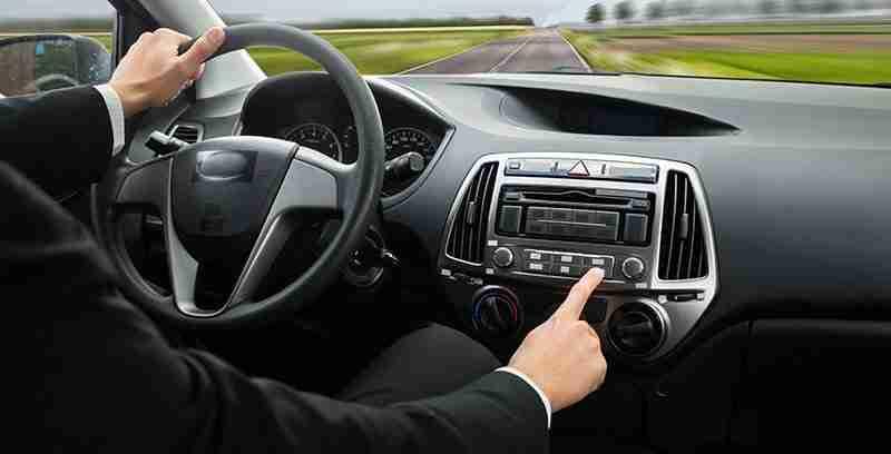 Qual som automotivo que pode instalar no seu carro?
