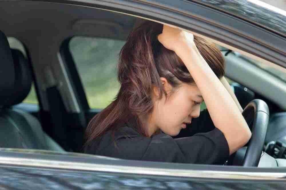 Número de CNHs cassadas indica falta de atenção à segurança no trânsito pelos condutores
