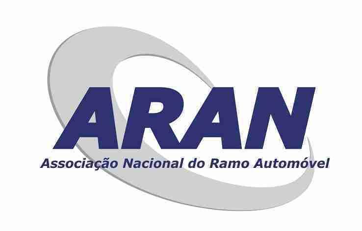 Associação Nacional do ramo Automóvel – Portugal