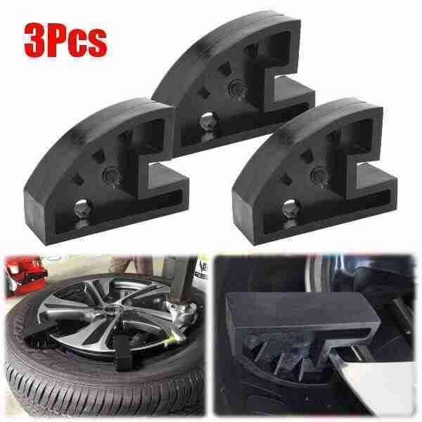 kit de ajuda para pneu run flat