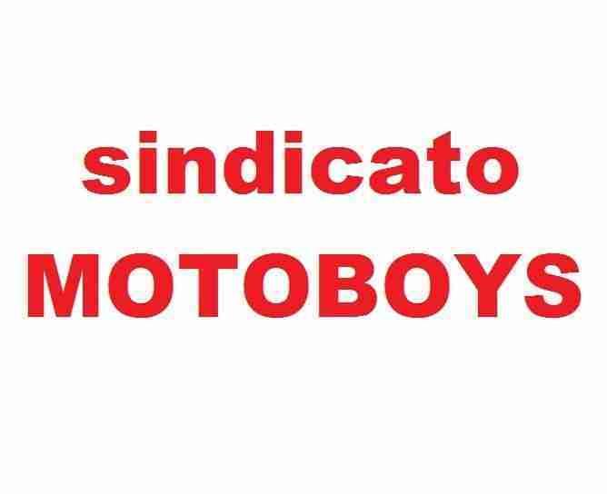 SINDIMOTO