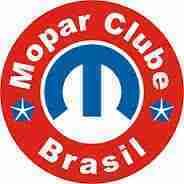 MOPAR CLUBE BRASIL