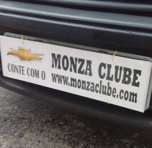 clube monza