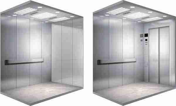 cabine-elevador
