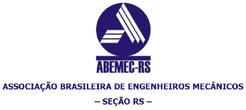 Conheça a ABEMEC -RS