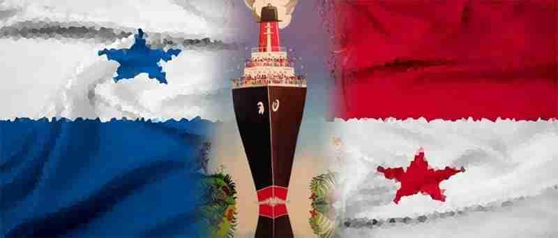 Conheça o Canal do Panamá