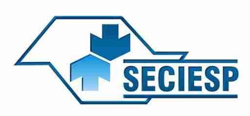 Conheça a SECIESP