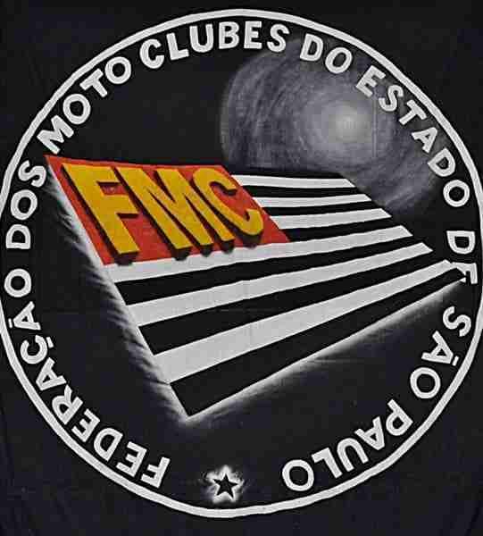 Conheça a Federação dos Moto Clubes de São Paulo