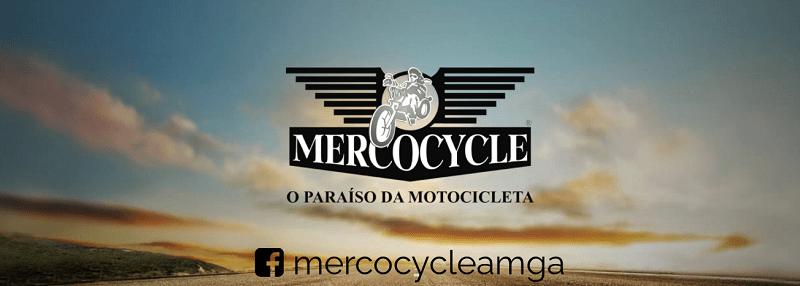 Conheça o Moto Clube Gaudérios do Asfalto – RS