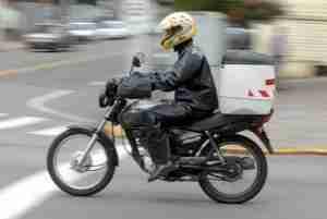 moto táxi e motoboy, como exercer essa profissão?
