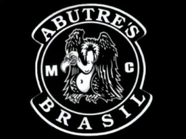 Conheça os ABUTRE'S Moto Clube