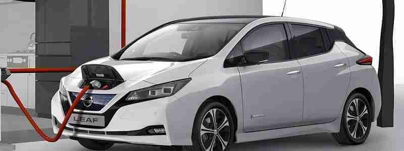 Quais são os motivos de utilizar o carro elétrico?